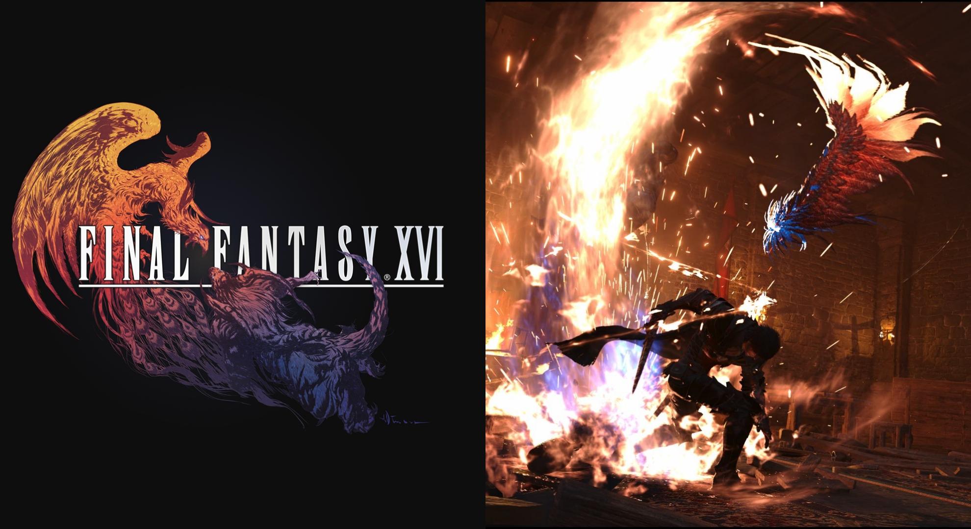 荷包守不住!Final Fantasy、惡靈古堡等 5 款「2021 遊戲大作」推薦,最後一款太欠玩!